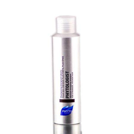 Phyto Phytologist Absolute Energizing Shampoo - 6.7 oz