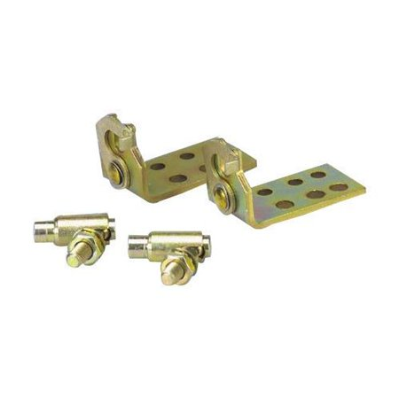 Upc 731957085771 Kit Connection Universal Inboard For