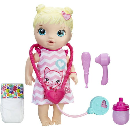 Baby Alive Better Now Only $10