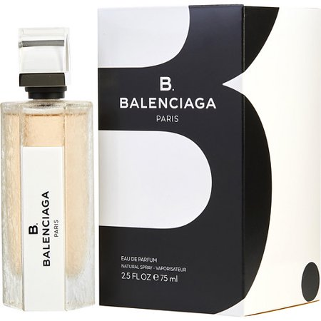 B. Balenciaga Paris Eau De Parfum Spray 2.5 Oz By Balenciaga