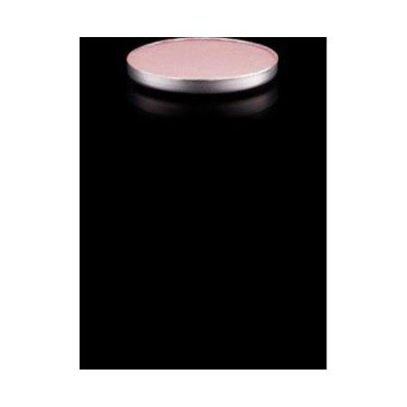MAC Eye Shadow Refill: Yogurt - image 1 de 1