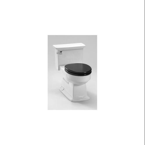 TOTO Lloyd Elongated Toilet