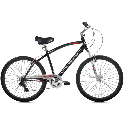 Men's Bicycles - herelfilesvj4.cfe In-Store Pickup · Top Brands - Low PricesTypes: Kid's Bikes, Ride-Ons, Tricycles.