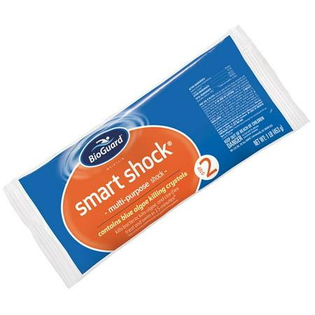BioGuard Smart Shock - Box of 12