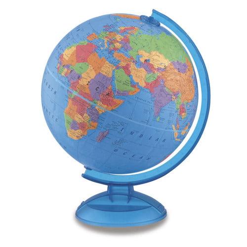 Replogle Globes Adventurer Educational Globe
