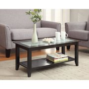 10 spring street marianna coffee table multiple colors for 10 spring street hinsdale side table