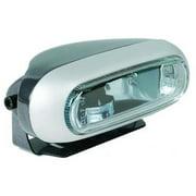 HELLA H71010241 Driving- Fog Light Optilux