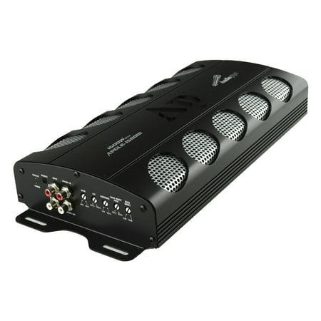 Audiopipe APCLE-15001D 1500 Watts Class D Mono Amplifier