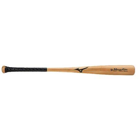 Mizuno Maple Elite MZM 243 Wood Baseball Bat 31