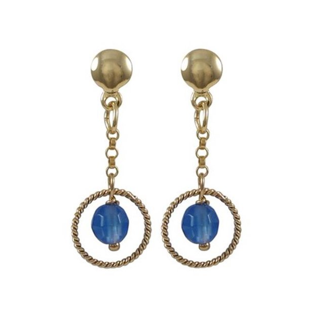 Dlux Jewels