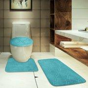 Toilet Rugs