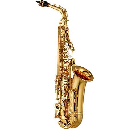 YAS-280 Saxophones Student Alto saxophones