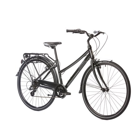 Opus Bike Women's Classico 1 Urban Bicycle