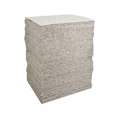 SPC Spc - Re-Form Sorbents 100/Case Re-Form Lightweight Pad: 655-Rf500 - 100/case re-form lightweight pad