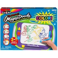 Color Magna Doodle Deluxe