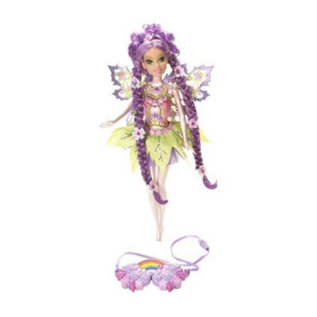 Barbie Fairytopia: Glee Doll](Barbie Fairytopia Characters)