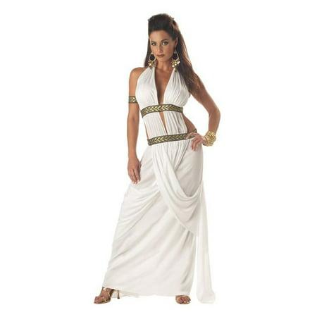 Womens Spartan Queen Costume (Spartan Costume Woman)