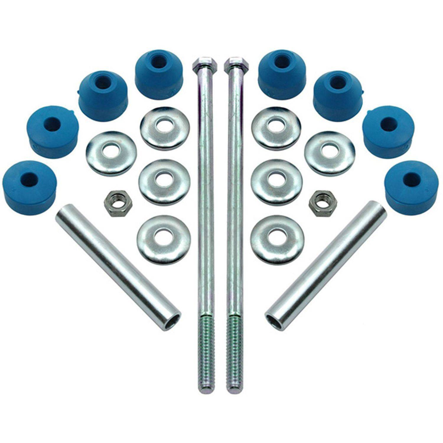ACDelco 45G0028 Link Kit F
