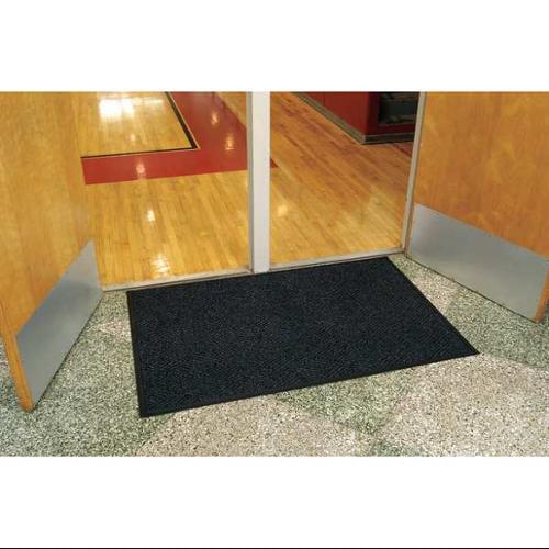 5 ft. Entrance Mat, Andersen, 02080540035070
