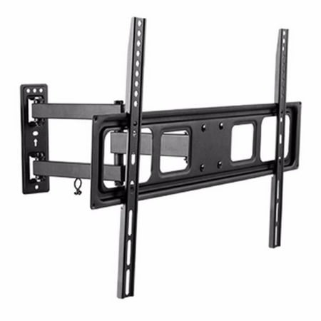 Impact Mounts ARTICULATING SWIVEL LCD LED FULL MOTION TV WALL MOUNT 37 42 46 47 50 55 60 65 70 (Swivel Mount)
