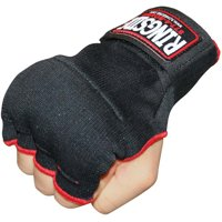 Ringside Quick Boxing Handwraps