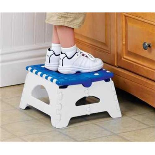 Munchkin 1032710337 Folding Step Stool Walmart Com