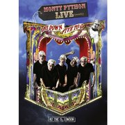 Monty Python Live (Mostly): One Down, Five To Go (Full Frame) by Koch International