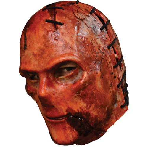 The Orphan Killer Adult Halloween Latex Mask