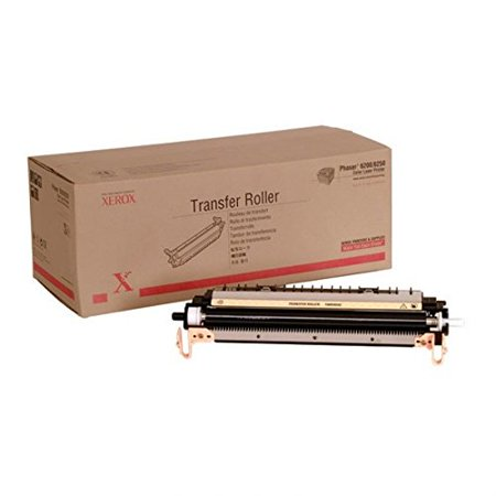 Genuine Xerox Transfer Roller (XER108R00592 - Xerox Transfer Roller for Phaser 6200 and 6250 color Printer )