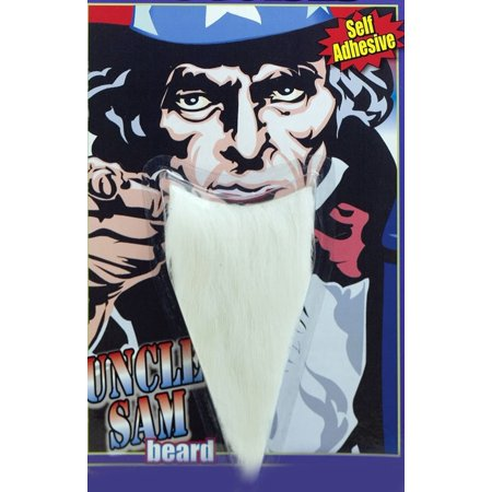 Uncle Sam Beard