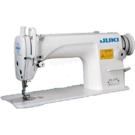 Juki DDL40H Industrial Straight Stitch Sewing Machine KD Table Awesome Straight Stitch Sewing Machine
