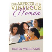 The Aspects of a Virtuous Woman