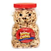 Stauffer's Animal Crackers, Original, 24 oz