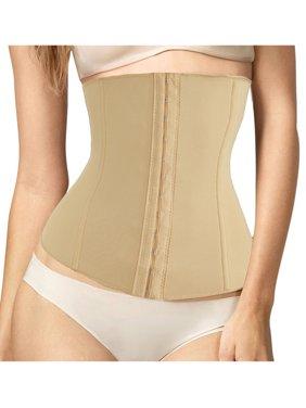 LELINTA Women's Ultra Firm Control Shapewear Seamless Shaping Brief High Grade Fabric Underbust Body Shaper