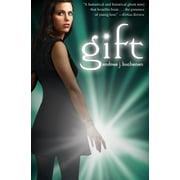 Gift (Paperback)