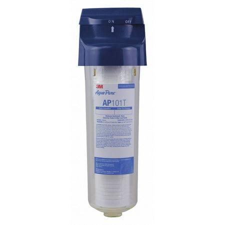 3m Aqua-pure 3/4