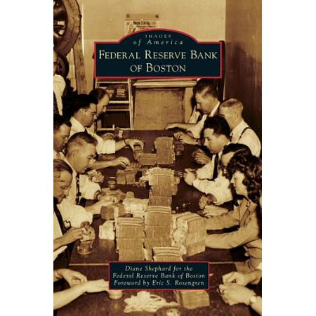 Federal Reserve Bank of
