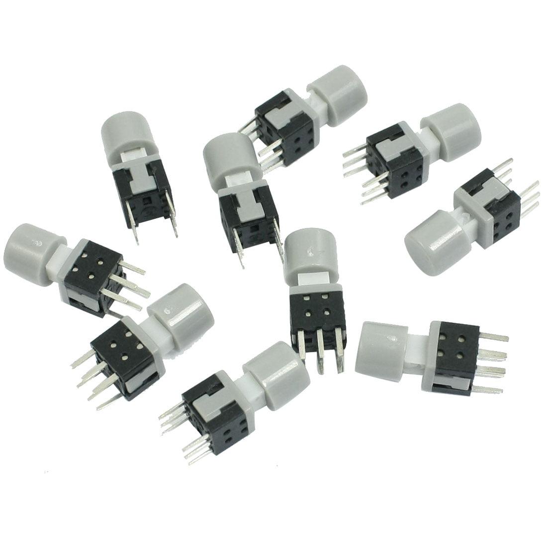 Thermal Dynamic 9-8237 Shield Cup SL60//100 Plasma Torch Mfg After Market 1PK