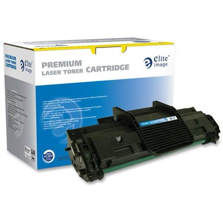 Elite Image Remanufactured Toner Cartridge - Alternative for Samsung (ML-2010D3)