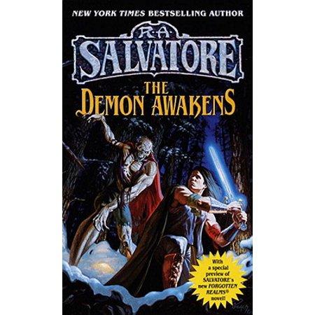 The Demon Awakens - eBook (Code Geass The Day A Demon Awakens)
