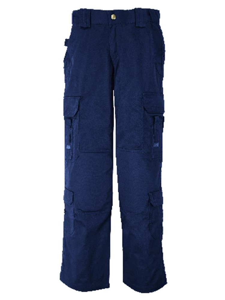 Women S Ems Pants 6 - Regular Black - Walmart.com 9d7594bc789