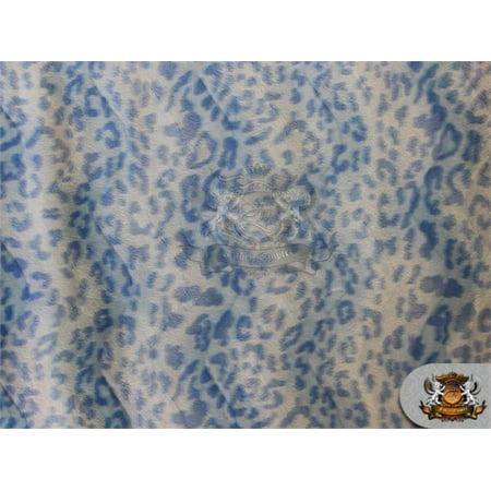 Velboa Faux Fur Fabric