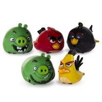 Angry Birds Speedsters 5pk
