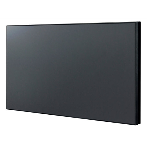 Panasonic 3.5Mm Bezel Video Wall 55 Inch Hd Led