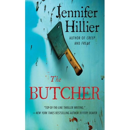 The Butcher ()