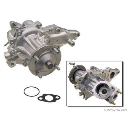 AISIN W0133-1600218 Engine Water Pump for Lexus / Toyota