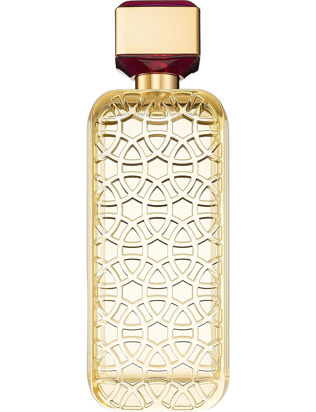 Clinique Beyond Rose Eau de Parfum, Perfume for Women, 3.4 Oz