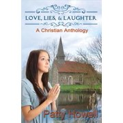 Love, Lies, & Laughter - eBook