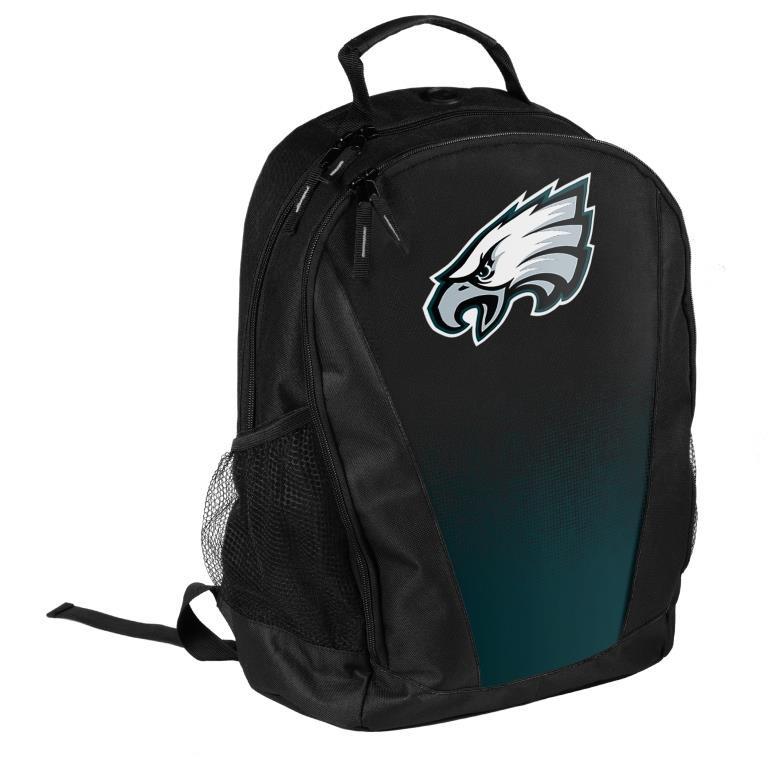 Philadelphia Eagles NFL Primetime Gradient Backpack