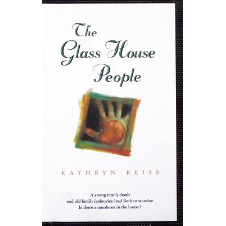 People Glass (The Glass House People )